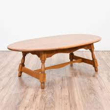 coffee table small oval wood coffee tables designer glass with