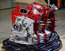 mazda rx7 rotary engine 3 spark plugs per rotor rx7club com mazda rx7 forum