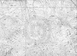 map pattern map pattern