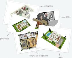 home floor planner floorplanner create floor plans house plans and home plans