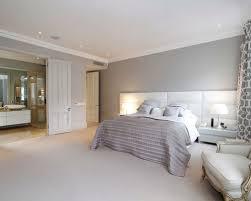 minimalist interior design ideas bedroom home interior design
