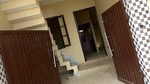 home interior design jalandhar new house for sale in jalandhar gupta property dealer youtube