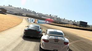 real racing 3 for armv6 devise apk v1 0 56