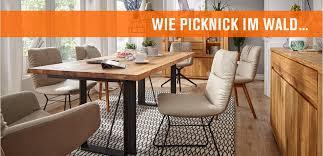 Esszimmer Drehstuhl Musterring Das Möbel Und Küchenhaus In Castrop Rauxel Tegro Home Company