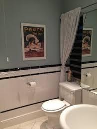Edwardian Bathroom Ideas Bathstore Savoy Slimline Wc Exc Seat Reno Bathroom