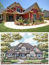 house plan chp 48161 at coolhouseplans com