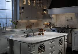 paint colors for kitchen cabinets u2014 tedx designs the best of