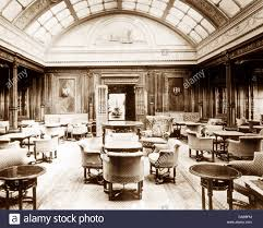 titanic first class dining room astonishing 1st class dining room titanic gallery best ideas