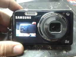 digital camera pl 120 manual