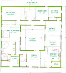 100 courtyard garage house plans house plans orleans