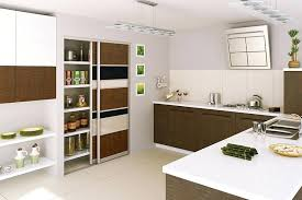 Kitchen Cabinet With Sliding Doors How To Make Sliding Cabinet Doors Salmaun Me