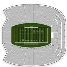 Staples Center Seating Map Chart Seahawks Interactive Seating Chart