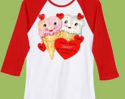 valentines day shirt valentines day shirt etsy