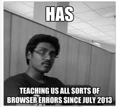 Up Memes - what are some of the best iit madras memes quora