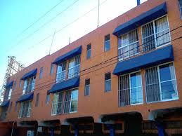 hotel en cuernavaca mexico booking com
