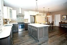 purchase kitchen island farmhouse kitchen island electricnest info