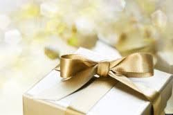 wedding gift suggestions wedding gift suggestions wedding gift ideas ww inforgrab