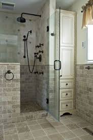 small master bathroom design 55 cool small master bathroom remodel ideas master bathrooms