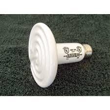 lamp mesmerizing heat lamp bulb for sale heat lamp bulbs for sale