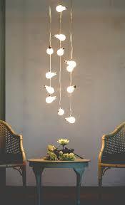 Wohnzimmer Lampe Holz 5 Schockierend Wohnzimmerlampe Hängend Modern Auf Moderne Deko