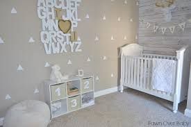 25 of the best home decor blogs shutterfly ingenious inspiration ideas wallpaper for baby boy room nursery 100