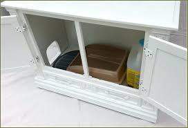 Ikea Litter Box Cabinet Litter Box Furniture Image Of Cat Litter Furniture Cabinet Turn