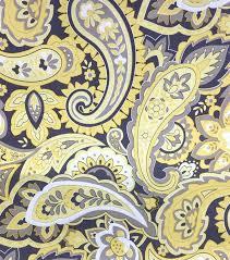 Yellow Home Decor Fabric 184 Best Wallpaper Fabric Etc Images On Pinterest Premier