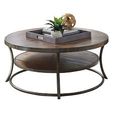 Grey Wood Coffee Table Coffee Tables Joss U0026 Main