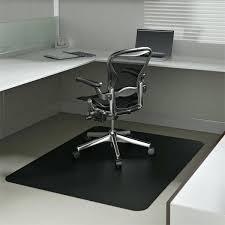 ikea office mat desk best office chair mats for hardwood floors