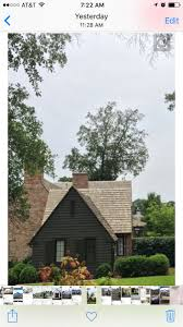 Home Designer Pro Dutch Gable by 18 Best Exterior Home Details And Trim Images On Pinterest