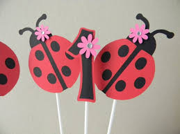 130 best lady bug birthday party images on pinterest birthday