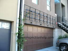 pergola over garage door gallery photoseasy plans trellis doors