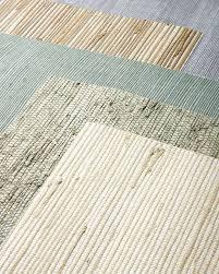 grass cloth wallpaper my blog