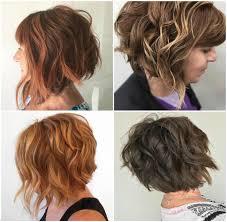 Modische Frisuren by Modische Frisuren Für Frauen Ab 50 Und Haarfarben Die Jünger Machen