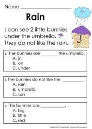 241 best reading comprehension images on pinterest english