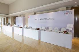 Registration Desk Design Redmi 4a Launched At 5 999 Inr First Sale On 23rd March On Mi Com