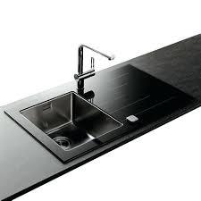 evier cuisine inox pas cher evier de cuisine pas cher meuble sous evier cuisine pas cher 5 cm