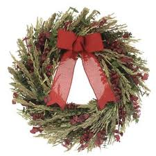 Holiday Wreath Holiday Wreaths Joss U0026 Main