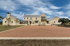 our listings u2013 jones ranches u2013 texas hill country ranch and land sales