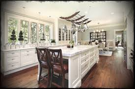 kitchen countertop ideas with white cabinets floor modern white kitchens tile kitchen floor light oak