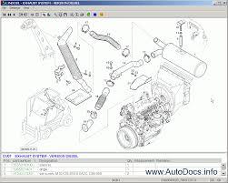 forklift engine parts diagram forklift diy wiring diagrams