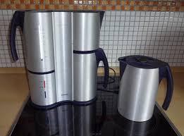 siemens kaffeemaschine porsche design siemens kaffeemaschine porsche design kalaydo de