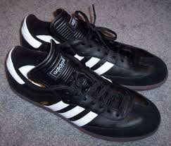 Jual Adidas Made In Indonesia adidas samba
