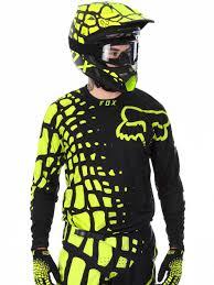 motocross gear for women racing yellow racing women u0027s fox motocross gear new ladies mx pink