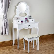 small bedroom vanity table a beautiful small vanity table home