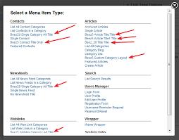 user layout en español layout overrides in joomla joomla documentation