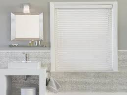 small bathroom window treatments ideas bathroom window dressing ideas with regard to your house iagitos