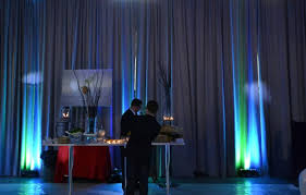 Curtains On A Stage Curtain Drapery U0026 Swag Rentals From Rose Brand