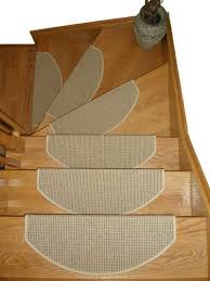 10 best natural home carpet stair treads images on pinterest