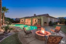 Patio Plus Rancho Mirage by 2 Cartier Ct Rancho Mirage Ca 92270 Mls 217026130 Redfin